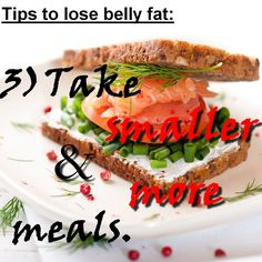 #weightloss, #loseweight, #fatloss, #belly, #fat, #weight, #fatloss, #belly, #fat, #losebellyfat, #weightlosstips, #tipstoloseweight, #losefat