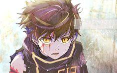 Manhwa, Animes Wallpapers, Webtoon, Anime Guys, Amazing Art, Art Reference, Anime Characters, Anime Art, Illustration Art