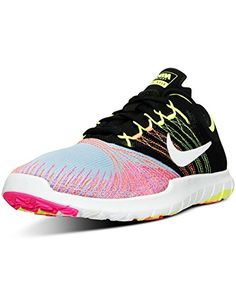 Nike Womens Shoes Flex Adapt TR OC Training Running Sneakers 845017999 * Click on the image for additional details. (This is an Amazon affiliate link)