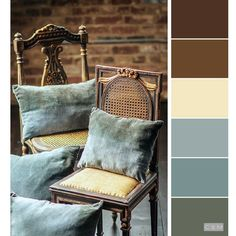 Just a pic here. Paint Color Palettes, Neutral Paint Colors, Colour Pallette, Paint Colors For Home, Color Harmony, Color Balance, Modern Color Schemes, Colour Schemes, Color Stories