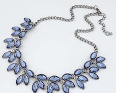 2540.- webshop http://victor-s-accessories.shopmania.biz/kosarba/galler-nyaklanc-15