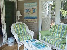 Wells Cottage Rental: Wells, Maine ~ Selkie 167 At Beach Dreams   HomeAway
