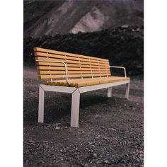 Cute Search all products brands and retailers of Garden benches discover prices catalogues and new features