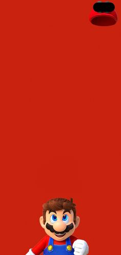 Nebula Wallpaper, Samsung Galaxy Wallpaper, Wallpaper App, Cellphone Wallpaper, Disney Wallpaper, Cartoon Wallpaper, Cool Wallpapers For Phones, Hd Wallpapers For Mobile, Cute Wallpapers