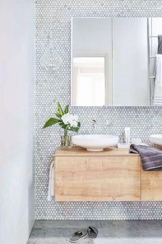 Bathroom Tiles Ideas 15