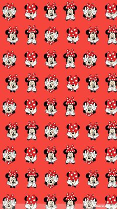 minnie_mouse_pulling_faces.png (640×1136)