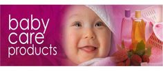 Are you looking for new products to ensure good care of your baby? Wowkart India's largest toys shopping store, offer you best baby care products and toys for your baby. Custom Baby Bedding, Losing A Child, Baby Online, Baby Care, Everything, Car Seats, Children, Health, Stuff To Buy