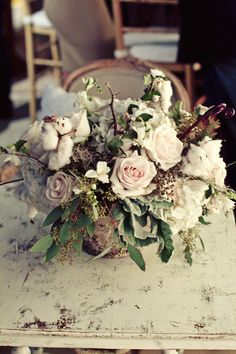Branching Out Floral and Event Design - Dallas www.branchingoutevents.com