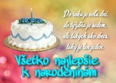 Birthday Wishes, Birthday Cake, Birthday Candles, Birthdays, Ale, Desserts, Food, Happy, Anniversaries
