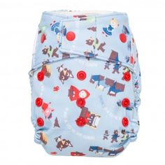 Once Upon a Time Hybrid Snap Shell coming to tNBC 8/15!  http://www.thenaturalbabyco.com/shop/diaper/once-upon-a-time.html