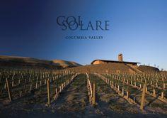 Col Solare - Columbia Valley