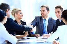 """Hoje o profissional que quer bons resultados e alcançar o sucesso tem que se preocupar em desenvolv competências e. …""""Continua a ler este artigo em: http://blogarblogar.joaquimafonso.com/blog/ter-atitude-de-sucesso"""