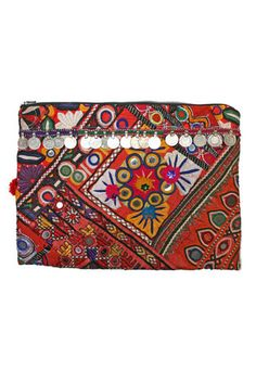 Lyon Vintage Clutch, Lyon, Bags, Collection, Fashion, Dressmaking, Handbags, Moda, La Mode