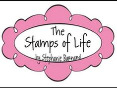 ▶ The Stamps of Life: Sizzix Triple Circle Flip-Its Die Set!! - YouTube
