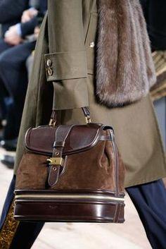 marc jacobs fall '15 handbag