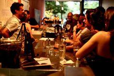12 adresses gourmandes à découvrir sur Fleury Ouest   Narcity Montréal