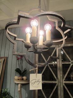 I need this! Phi Mu's- can we get this on Carnation Collection? Welcome To My House, Chandelier Bedroom, Phi Mu, Inspired Homes, Foyer Lighting, First Home, Decoration, My Dream Home, Light Fixtures