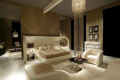 interior-design-23.gif 1,594×1,061 pixels