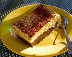My Recipes, Cake Recipes, Cooking Recipes, Favorite Recipes, Dessert Drinks, Desserts, Kolaci I Torte, Bulgarian Recipes, Romanian Food