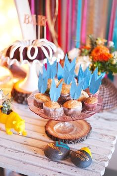 navajo, indian themed baby shower, teepee party, teepee baby, woodland, american indian — Dallas-Fort Worth Wedding Planning Studio