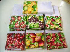 www.tecidos fernando maluhy - Pesquisa Google