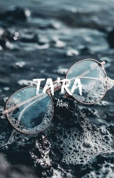 Adios Unusual Words, Weird Words, Rare Words, New Words, Cool Words, Pretty Words, Beautiful Words, Love Yourself Quotes, Love Quotes