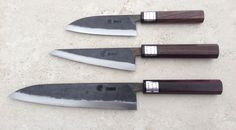 Moritaka Knives UK – The Chopping Block Co.