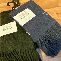 Pop down today and check out our Barbour accessories you wont be disappointed . . . #fashion #mensfashion #fashionblogger #mensstyle #cardiff #7clothing #menswear #ootd #cardiffblogger Cardiff, Disappointed, Barbour, Menswear, Ootd, Mens Fashion, Check, Accessories, Moda Masculina