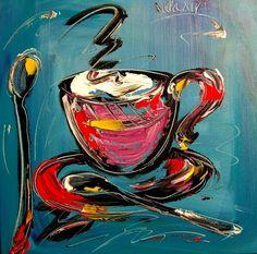 Your Coffee Guru is dedicated to all things coffee and coffee related. Coffee Bar Signs, Coffee Bar Home, Coffee Is Life, I Love Coffee, Coffee Cafe, Coffee Humor, Best Coffee, My Coffee, Morning Coffee