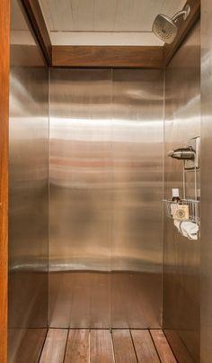 1000 Ideas About Shower Walls On Pinterest Glass Block