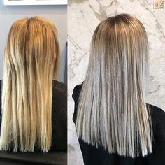 Balayage Color, Hair Painting, Cute Girls, Long Hair Styles, Instagram Posts, Beauty, Long Hairstyle, Long Haircuts, Long Hair Cuts