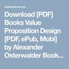 Books download understanding a photograph pdf docs by john berger download pdf books value proposition design pdf epub mobi by fandeluxe Gallery
