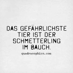 - - # in loveSprüche - Real Love Quotes, Love Quotes For Him, True Quotes, Words Quotes, Funny Quotes, Sayings, Romantic Humor, German Quotes, Albert Einstein Quotes