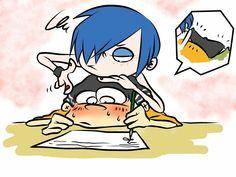 Ed, Edd n' Eddy - Edd/Double D & Marie - Fanart (by sabu… Cartoon Ships, Cartoon Games, Cartoon Art, Ed And Eddy, Ed Edd N Eddy, Sucubus Anime, Du Dudu E Edu, Character Art, Character Design