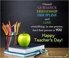 teachers day images for whatsapp teachers day poster images national teachers day images happy teachers day funny images teachers day drawing pictures teachers day greetings images happy teachers day cards teachers day wishes Happy Teachers Day Message, Thoughts For Teachers, Teachers Day Special, Wishes For Teacher, Teachers Day Greetings, Message For Teacher, Teacher Quotes, Math Teacher, Best Teachers Day Quotes