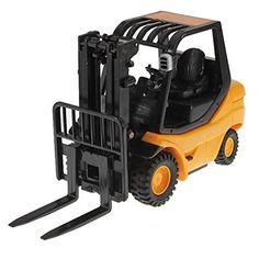 Elevador RC Mini Forklift ⋆ Etoytronic⚡️