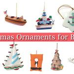 Boater Life Online | Personalized Boating or Nautical Gifts