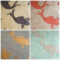 Osborne And Little Wallcoverings - animals ...www.designerfabricsusa.com Guaranteed Lowest prices online!