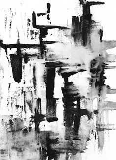 art prints - Pushed by Mande