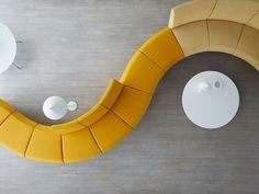 Vote for Spino by Skandiform AB in Interior Design's Best of Year Awards! #boy2014 https://boyawards.interiordesign.net/voting/product/spino
