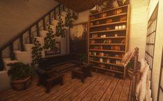 Minecraft House Plans, Minecraft Mansion, Easy Minecraft Houses, Minecraft Room, Minecraft House Designs, Amazing Minecraft, Minecraft Blueprints, Minecraft Crafts, Minecraft Buildings