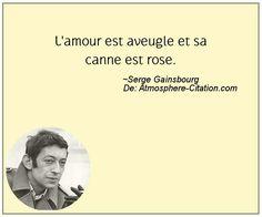 L'amour est aveugle et sa canne est rose. Trouvez encore plus de citations et de dictons sur: http://www.atmosphere-citation.com/populaires/lamour-est-aveugle-et-sa-canne-est-rose.html?