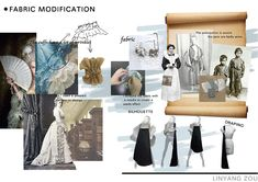 Fashion Design portfolio on Behance Fashion Portfolio Layout, Fashion Design Sketchbook, Fashion Illustration Sketches, Portfolio Design, Drawing Fashion, Design Illustrations, Portfolio Ideas, Presentation Board Design, Portfolio Presentation