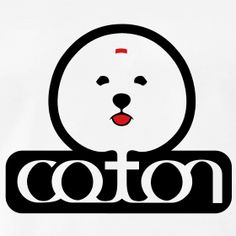 100% Coton | Get Your Coton On