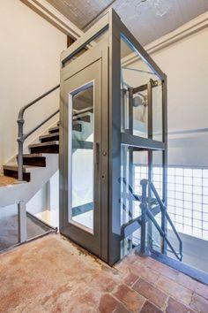 Loft te koop in Zottegem - 2 slaapkamers - 211m² - 364 397 € - Logic-immo.be - Het exclusieve loftproject 'De Klok' gelegen in hartje Zottegem bestaat uit 8 prachtige lofts, waarvan reeds 2 verkocht. De gerenoveerde brouwerij 'De Klok' is een geklasseerd gebouw van eind 19de eeu...