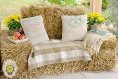 Share Your Style Party #28 #FallDecor #outdoors #decorating #homedecor