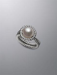 pearls...<3