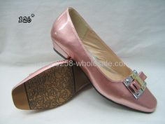 Ladies Shoes, Flats, Sandals, Fashion Shoes, Kitten Heels, Label, Search, Women, Loafers & Slip Ons