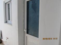 Ανακαίνιση Οικίας στο Μπουρνάζι – Ενεργειακά Cabinet, Storage, Furniture, Home Decor, Clothes Stand, Purse Storage, Decoration Home, Room Decor, Closet