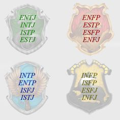 hogwarts house myers briggs - I'm somewhere between Hufflepuff and Ravenclaw. I'm also somewhere between ISFJ and INFP Harry Potter Houses, Harry Potter Love, Harry Potter Universal, Hogwarts Houses, Hogwarts House Traits, Slytherin Pride, Ravenclaw, Slytherin House, Infp